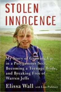 stoleninnocence